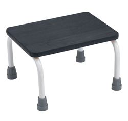 """Picture of Step Stool 15cm (6"""")"""