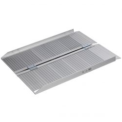 Picture of Folding Ramp - 6ft
