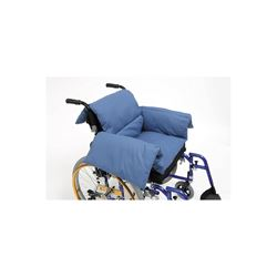 Picture of Wheelchair Pillow Cushion.