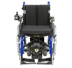 Picture of U-Drive Powerstroll (For use with XS Wheelchairs XSAWCSP18BLST/XSAWCSP18BLST)