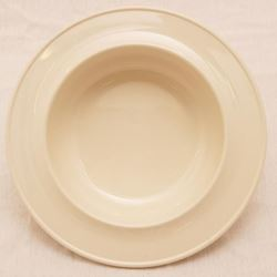 Picture of Find Dining Crockery Bowl - Ivory