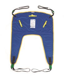 Picture of Fast Fit Sling - Extra-Large (Polyester)