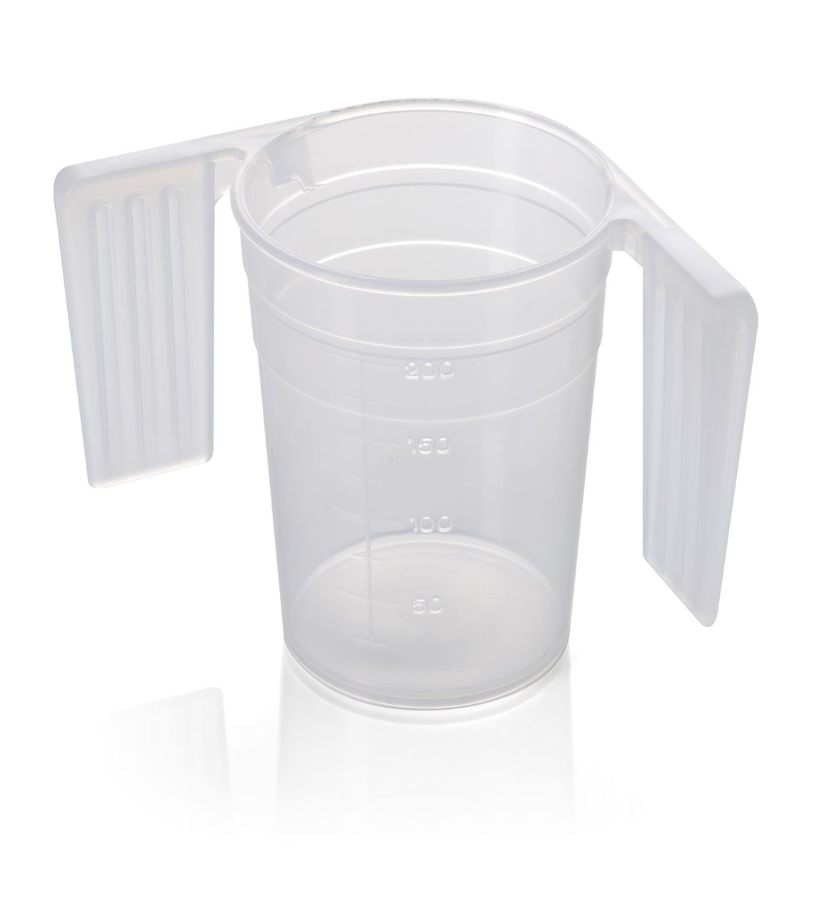 Picture for category Feeder Beakers