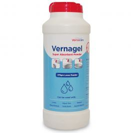 Picture for category VernaGel