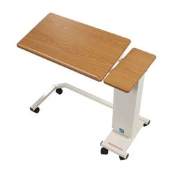 Picture of Easi-Riser Overbed Table (Tilting Table Top)