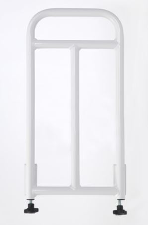 Picture of Heavy Duty Grab Bar [10CGRBE]