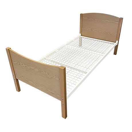 Picture for category Bradshaw Divan Bed