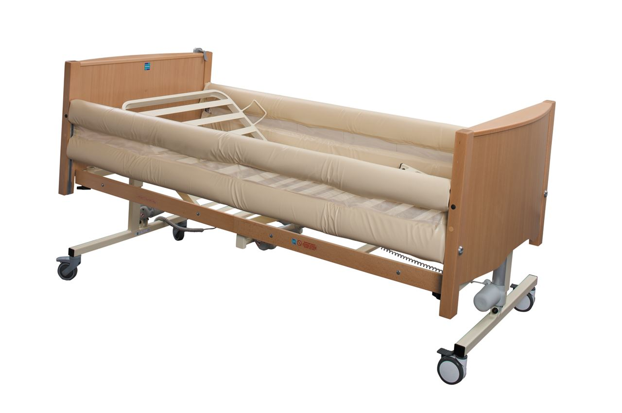 Picture for category Bradshaw Bed Accessories