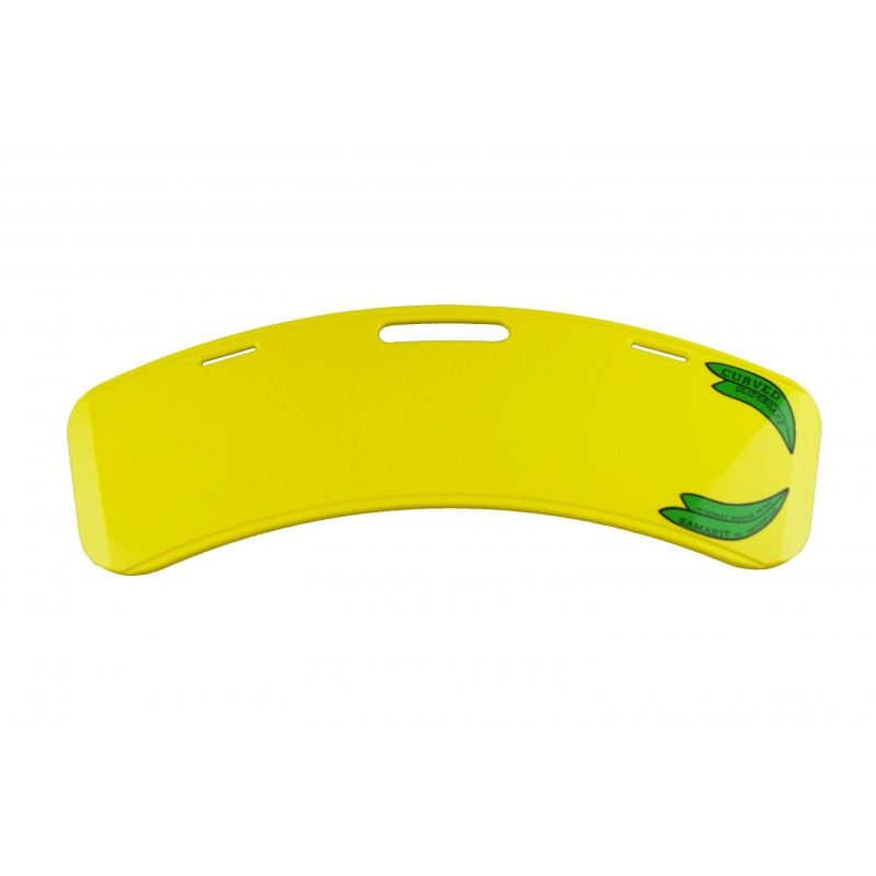 Picture for category Curved Transfer Boards