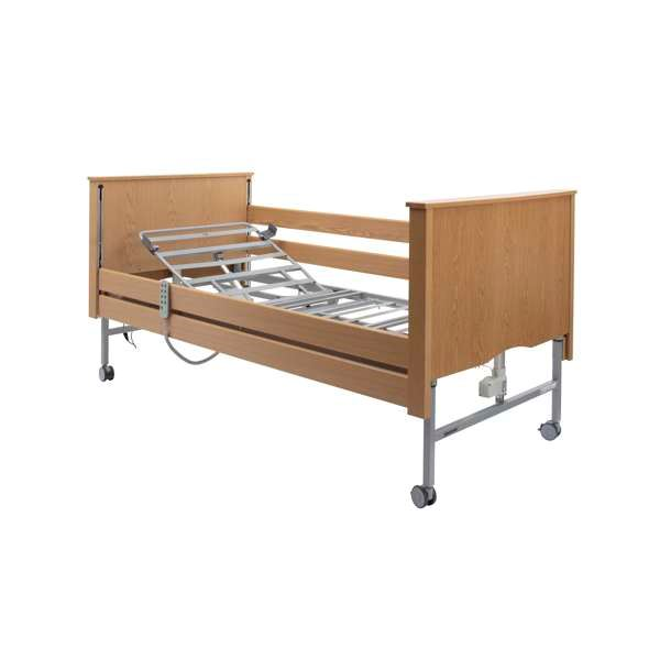Picture for category Bradshaw Standard Care Beds