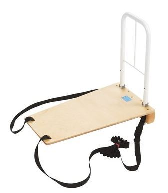 Picture for category Bed Support with a Strap