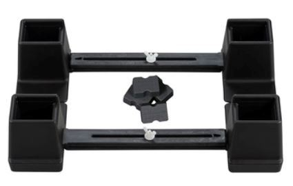 Picture for category Adjustable Bed Raiser