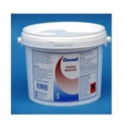 Picture of Tannin Remover (12.5kg)