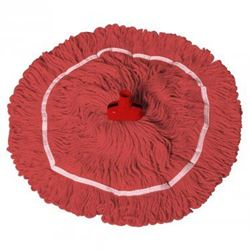 Picture of MIDI Mop Head - RED