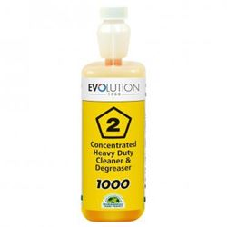 Picture of Evolution Heavy Duty Cleaner & Degreaser (1 Litre)