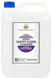Picture of Nova Safety Floor Cleaner (2 X 5 Litre)
