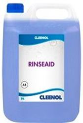 Picture of Blue Label Rinseaid (2 x 5 Litre)