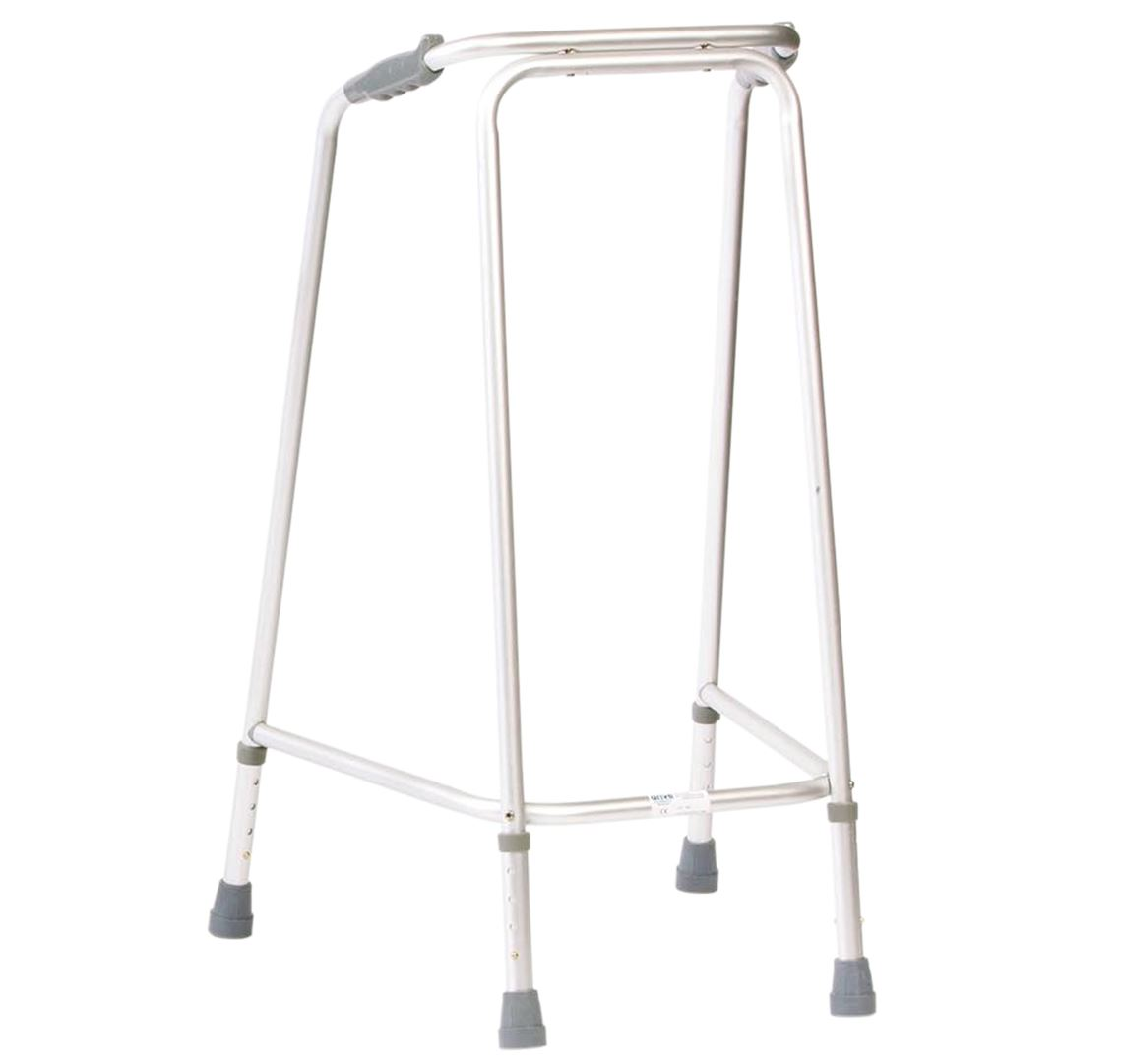 Picture of Domestic Walking Frame (Medium)