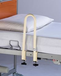 """Picture of Bed Loop 38cm (15"""")"""