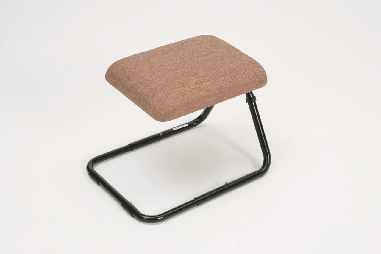 Picture for category Footstool