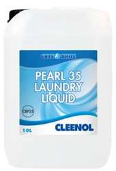 Picture of Pearl 35 Laundry Detergent (10 Litre)