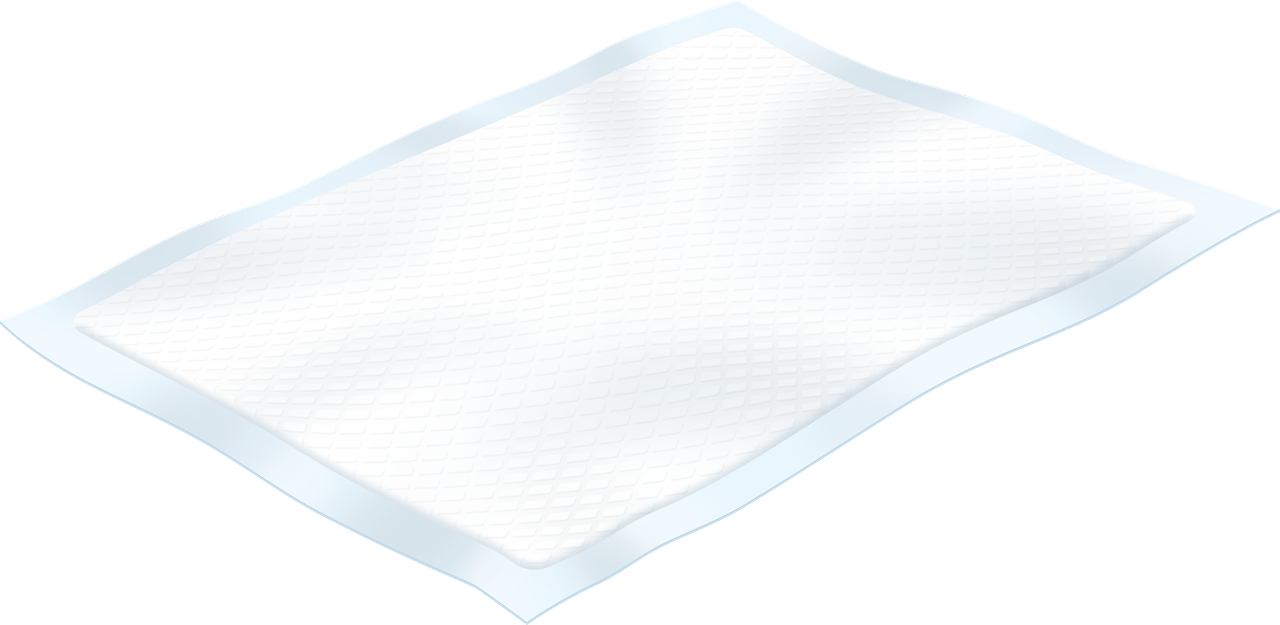 Picture for category Lille Disposable Bed Pads