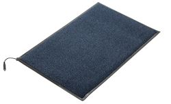 Picture of Deluxe Carpeted Alertamat (BLUE) - Stereo