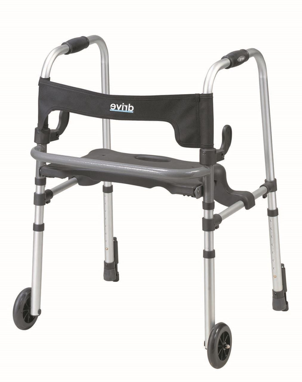 Picture for category Clever Lite Walker