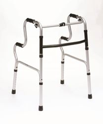 Picture of Easy Rise Walking Frame - Height Adjustable
