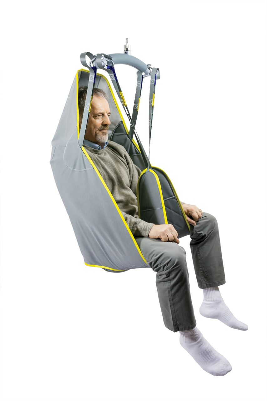 Picture for category Disposable Loop Sling
