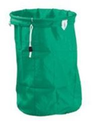 Picture of Sidhil Linen Bag - Green