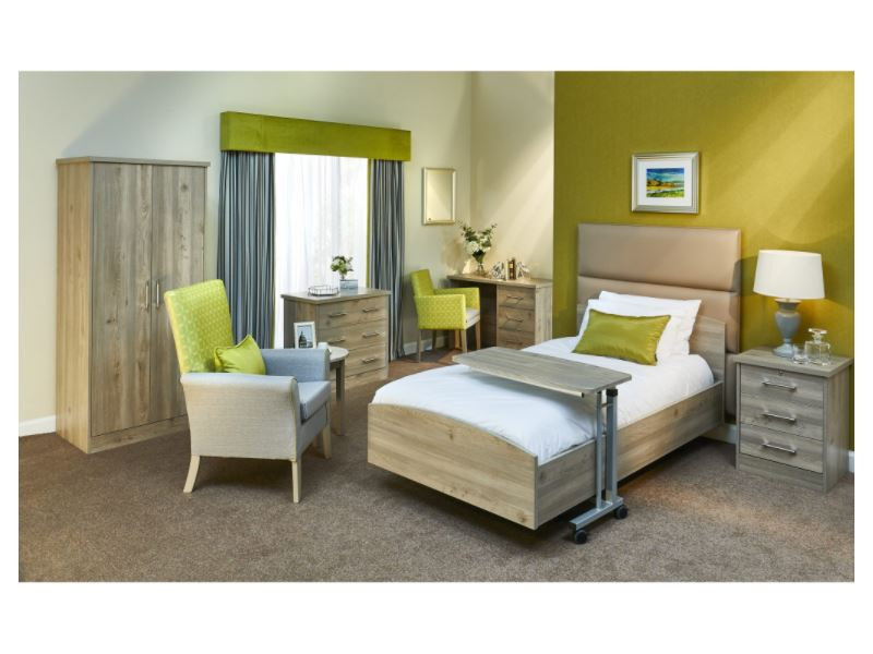 Picture for category Stellan Furniture