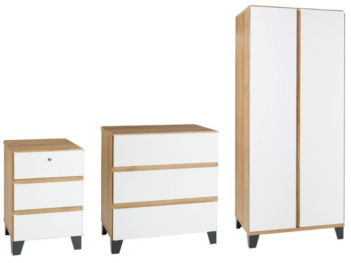 Picture for category Anker Furniture