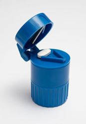 Picture of Pill Cutter And Crusher 4 in 1 Design